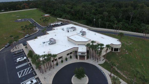 drug rehabs in florida