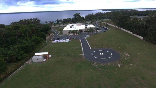 addiction treatment centers in florida